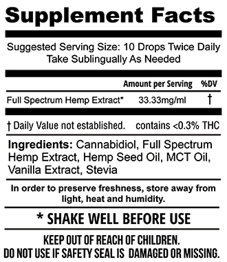 supplementfacts-1000mg