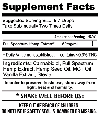 supplementfacts-1500mg