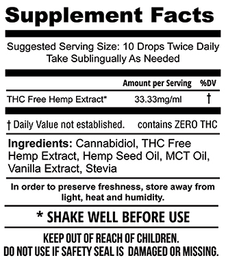 supplementfacts-1000mg-thcfree