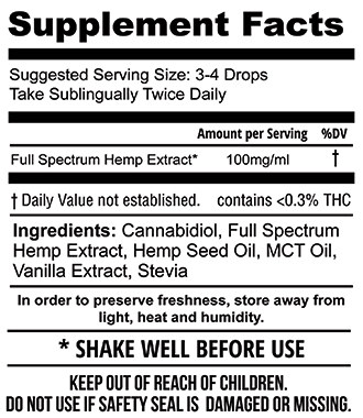 supplementfacts-3000mg