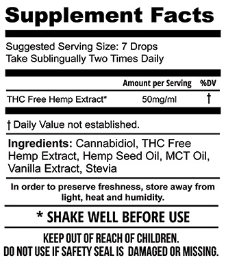 supplementfacts-1500mg-thcfree