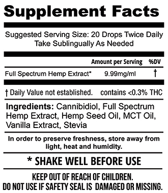 supplementfacts-300mg-tincture