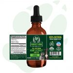 tincture-600mg-forpets